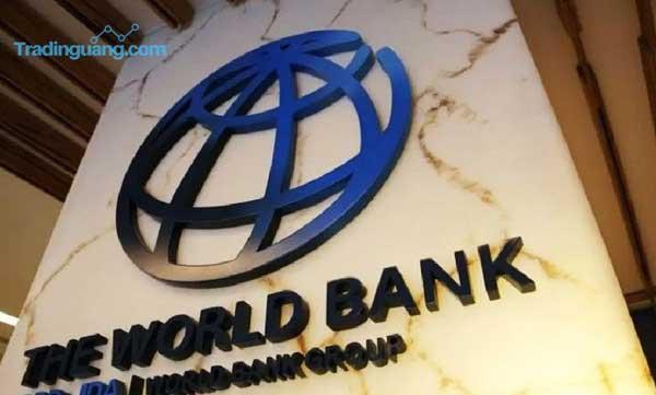Laporan Bank Dunia yang Terbaru, Ekonomi Asia Di Titik Terendah Sejak 1967