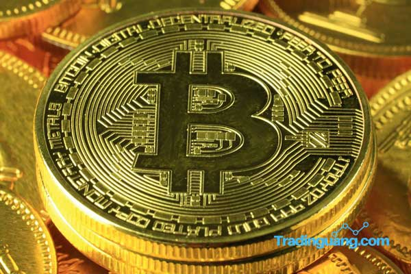 Nilainya Terus Memburuk, Apa yang Sebenarnya Terjadi pada Bitcoin?