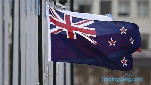 Selandia Baru Menjadi Korban Ekonomi yang Terbaru dari Corona