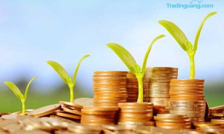 Deposito Tak Diurus Selama 32 Tahun, Uang Nasabah Rp 5,4 Miliar Hangus