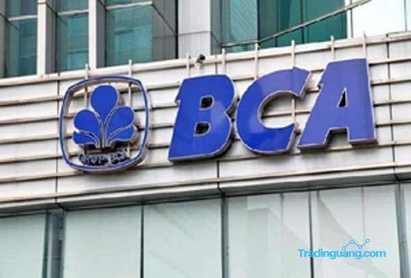 Digugat Nasabah Karena Deposito Hangus, Bagaimana Penjelasan BCA?