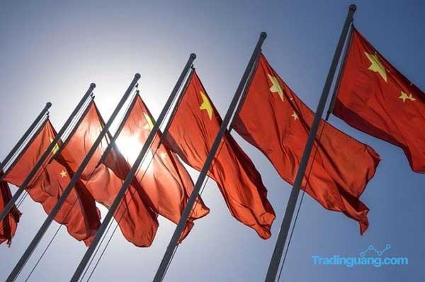 Ekonomi China Kembali Pulih, Siapa yang Akan Diuntungkan?
