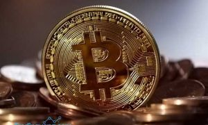 Perusahaan Keuangan Milik Bos Twitter Beli Bitcoin Rp 735 M