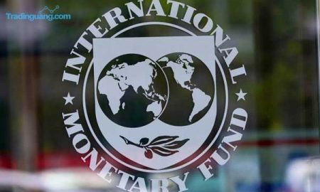 Prediksi Terbaru IMF Terkait Proyeksi Ekonomi Indonesia