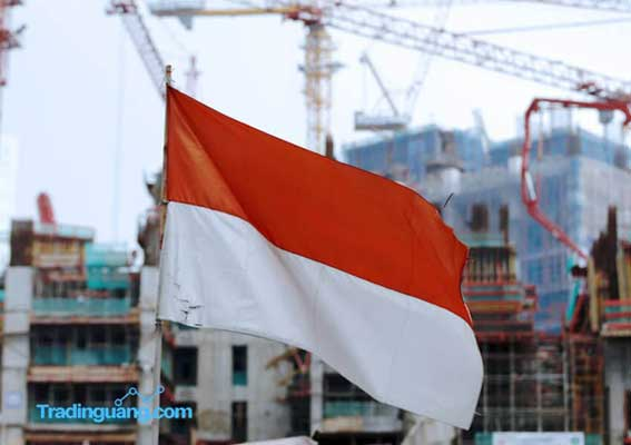 Soal RI Resesi, Sri Mulyani: Kita Bekerja Sama Agar Bangkit