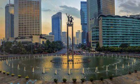 Waduh, Indonesia Juara 1 Negara Paling Ruwet Soal Berbisnis