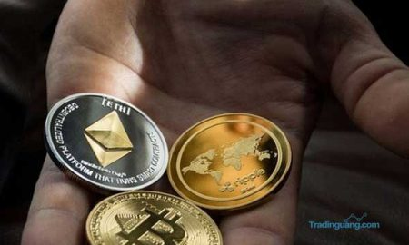 Benarkah Bitcoin Akan Cetak Rekor Harga Tertinggi Sepanjang Masa di 2021?