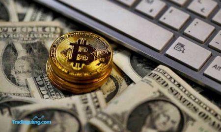 Citibank Prediksi Harga Bitcoin Pada Akhir Tahun 2021 Tembus Rp 4,2 Miliar