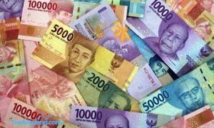PDB Kuartal III-2020 Kontraksi Minus 3,49%, Indonesia Resmi Alami Resesi