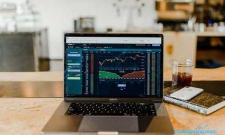 Apa Saja Kesalahan Paling Umum yang Sering Dilakukan Investor Pemula?