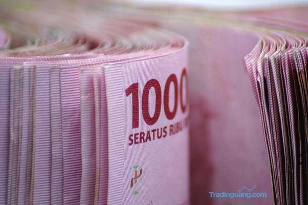 Maybank Baru Siap Ganti Rp 16,8 M Dana Winda Lunardi
