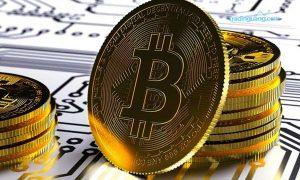 Mengenal Bitcoin dan Peluang Investasinya