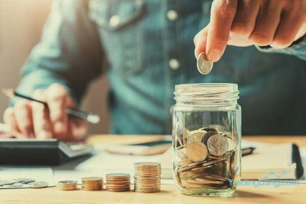 Perbedaan Antara Menabung dan Investasi Juga Kelemahannya