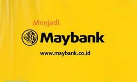 Polisi Buru Aset Kacab Maybank di Luar Negeri