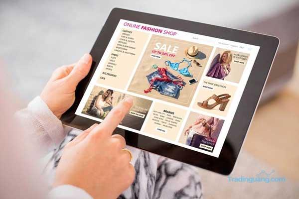 Siap-siap, Belanja Online di Marketplace Akan Kena PPN Mulai 1 Desember!