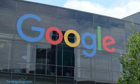 Siap-siap, Google Akan Guyur Modal Rp 140 Miliar Untuk UMKM RI!
