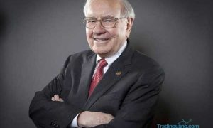 Ingin Investasi Tapi Masih Bingung? Ini Tips Investasi Ala Warren Buffett