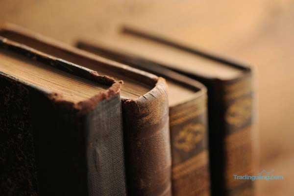 4 Buku Rekomendasi Wareen Buffet Soal Saham