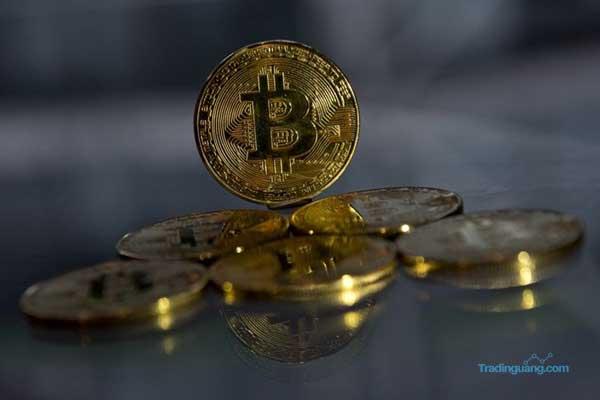 Investasi Bitcoin dan Prediksinya di 2021