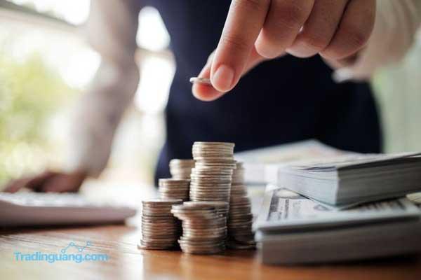 Investasi Reksadana, Keuntungan dan Risikonya