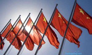 Mantan Wakil Ketua KPK Takut China Jadi Investor Terbesar Indonesia, Mengapa?