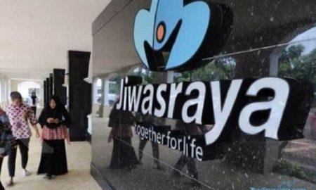 Nasabah Gagal Bayar Jiwasraya Tolak Restrukturisasi