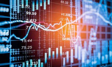 Perbedaan Antara Trading Forex dan Trading Saham