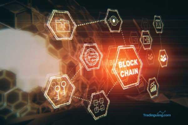 Bagaimana Prediksi Bitcoin di 2021?