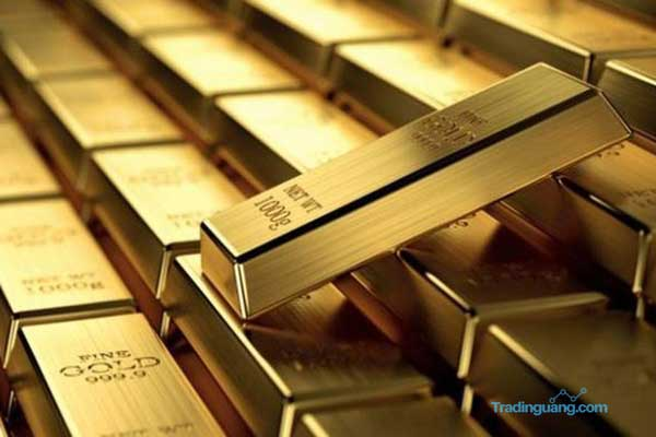 Tips Investasi Emas Untuk Pemula