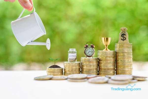 5 Investasi Ini Diprediksi Untung di 2021