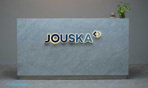 Jadi Pasal Tambahan di Kasus Investasi Jouska, Apa itu Insider Trading?