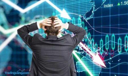 Mau Investasi Saham, Belajar Dulu atau Langsung Terjun?
