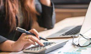 Investasi Saham: Sabar dan Paham Waktu Ideal