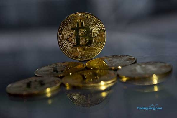 Bank Sentral Eropa Beri Peringatan Pada Investor Bitcoin