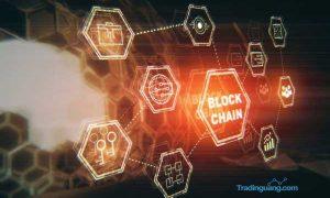 Berapa Besar Konsumsi Listrik Untuk Menambang Bitcoin?