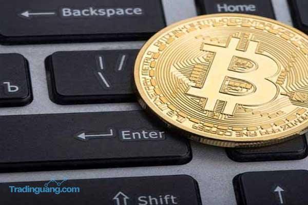 Bitcoin Diramal Akan Terus Naik, Bagaimana Faktanya?
