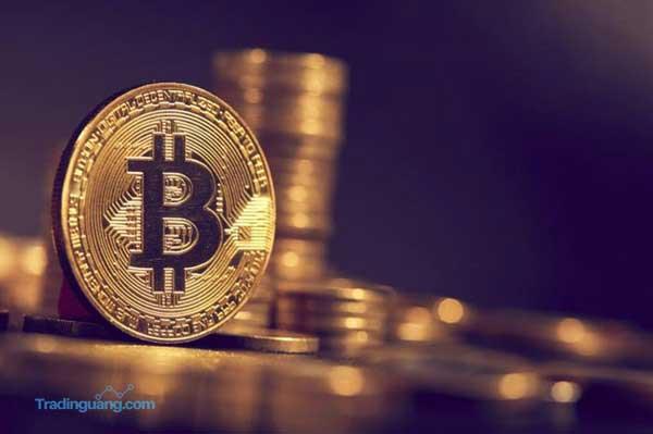 Bitcoin Makin Moncer, Ini Cara Penyimpanan dan Resikonya