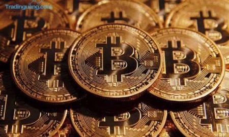Bitcoin Semakin Populer, Bank Sentral Dunia Siapkan Kripto Tandingan