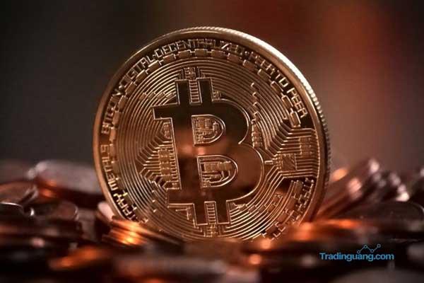 Harga Mata Uang Kripto Gila-gilaan, Bappeti Ingatkan Investor