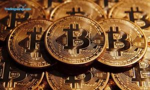Kisah Viral Bitcoin Jadi Mahar Perkawinan