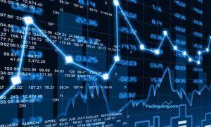 Mengenal Short Selling di Pasar Modal, Cara Kerja, dan Pro Kontranya
