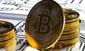 Perbedaan CBDC dan Bitcoin