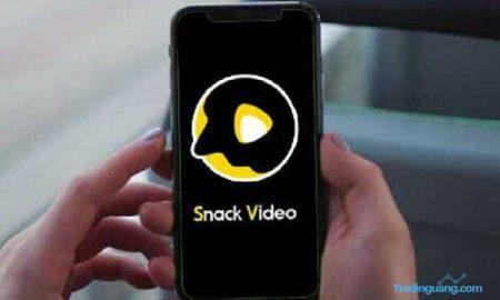 Setelah Vtube dan TikTok Cash, Kini Snack Video Juga Dinyatakan Ilegal