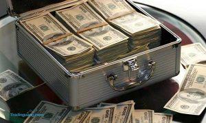 Skandal Investasi Bodong Rp 25 T, Korban 17.000 Investor