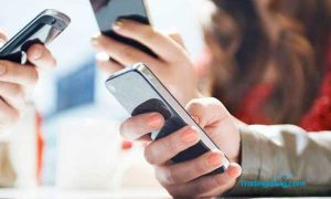 Muncul Aplikasi Nonton Iklan Mirip Vtube, Satgas Ingatkan Masyarakat