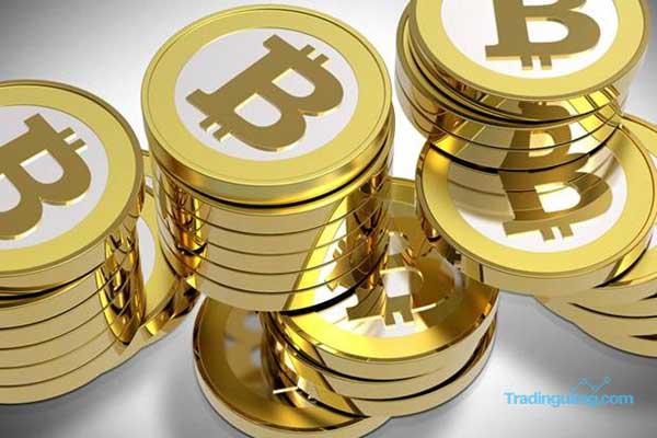 Tingkat Kriminalitas yang Menyerang Bitcoin Menurun