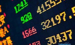 BEI Akan Hapus Kode Broker dan Tipe Investor