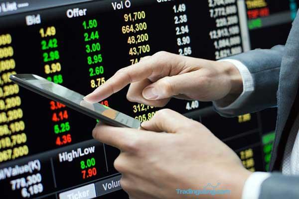 Apa Itu Broker dan Fungsinya dalam Trading Forex?
