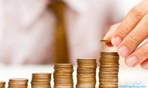 Obligasi: Pengertian, Jenis, Keuntungan dan Kelemahannya