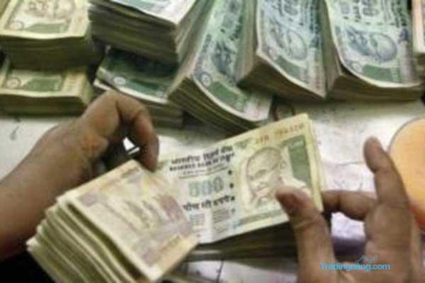 India Akan Rilis Mata Uang Kripto Meski Dibayangi Banyak Risiko